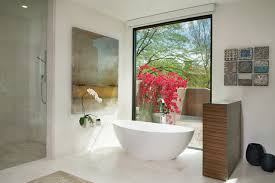 Bathtubs On Houzz Tips From The Experts Bathtubs On Houzz Tips From The Experts