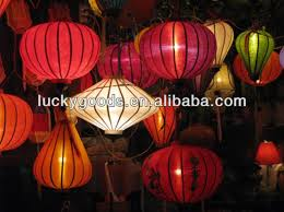 new year lanterns for sale hot sale traditional new year silk lanterns buy