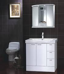 Designer Bathroom Vanity Units Small Bathroom Vanity Units Modern Bathroom Toilet And Furniture