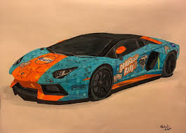 rally lamborghini images tagged with lamborghinidrawing on instagram
