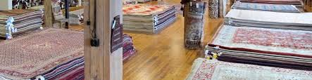 how to clean rugs how to clean rugs and carpets