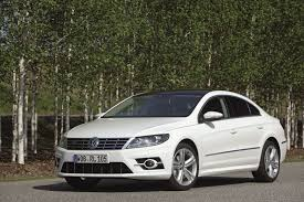 volkswagen passat r line volkswagen passat reviews specs u0026 prices top speed