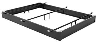 Hotel Bed Frame Steel Bed Base Hotel Style Bed Frames And Rails Bowles