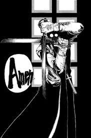 hellsing 97 best hellsing images on pinterest anime art manga anime and