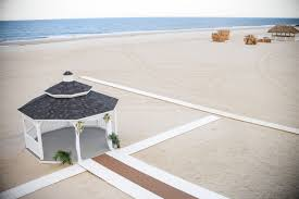 jersey shore wedding venues nj wedding venue on the at the jersey shore