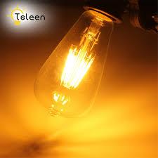online get cheap decorative filament bulbs aliexpress com
