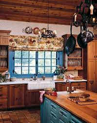 mexican kitchen cabinets