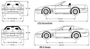 6 2 corvette engine 1994 c4 corvette guide overview specs vin info