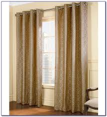 Curtains 95 Grommet Top Curtains Definition Curtain Home Decorating Ideas