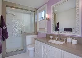 Tween Bathroom Ideas Colors Teen Bathroom Design Teen Bathroom Design Tsc