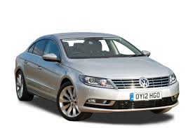 volkswagen cc saloon 2012 2017 owner reviews mpg problems