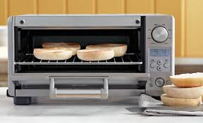 Cuisinart Tob 195 Exact Heat Toaster Oven Broiler Stainless What Are The Best Toaster Ovens In 2016 Reviews And Ratings