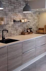 modern kitchen cabinet designs 2019 75 stunning modern contemporary kitchen design ideas
