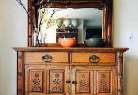 Antique Sideboards For Sale Cabinet Victorian Sideboard Buffet Riveting Antique Sideboard
