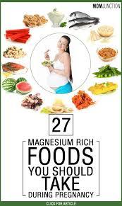 45 best pregnancy diet images on pinterest pregnancy diet in