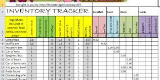 Requirements Template Excel Management List Sle Exle Incident Management Plan Project