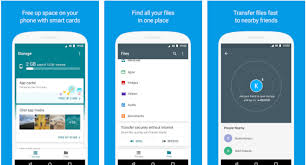 apk file of play store apk files go beta app now available to on play store