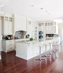 persian design kitchen transitional with kitchen backsplash lid