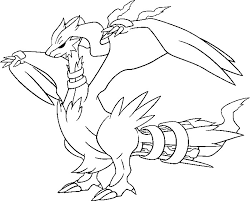pokemon coloring pages free desktop coloring pokemon