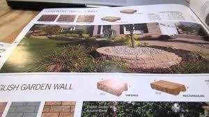 ep henry english garden wall youtube