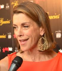 hair styles actresses from hot in cleveland wendie malick wikipedia