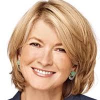 martha stewart haircut top 30 influential entrepreneurs of all time successful