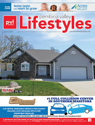 lifestyles june 5 2017 by pembina valley lifestyles issuu