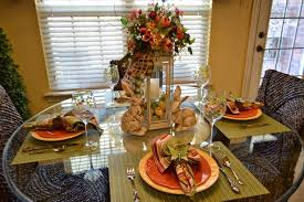 pier 1 glass top dining table decoration ideas epic picture of christmas dining table decoration