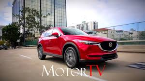 new mazda suv suv all new 2017 mazda cx 5 us l beauty shots l driving scenes