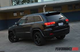jeep srt 2011 should you buy a 2015 jeep grand cherokee performancedrive