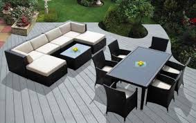 Clearance Patio Furniture Lowes Furniture Lowes Patio Furniture Clearance Clearance