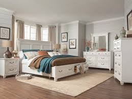 bedroom furniture with lots of storage bedrooms upholstered beds