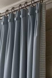 Creative Curtain Hanging Ideas The 25 Best Curtains Ideas On Pinterest Window Curtains Diy