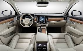 volvo xc60 2015 interior comparison volvo xc60 t6 r design 2017 vs honda crosstour