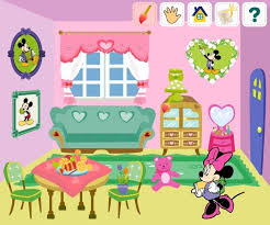 Room Decor Games For Girls - game room ideas for small rooms home decorating interior design