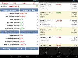 finance app for android 20 android apps to manage your finances hongkiat