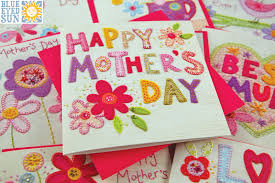 mother u0027s day messages from daughter happy mothers day quotes