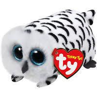 ty beanie boos owl sale 20 deals 3 99 sheknows deals