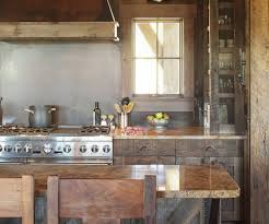 horrible rustic pine kitchen cabinets along with rustic kitchens
