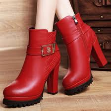 s high heel boots canada winter boots canada best selling winter