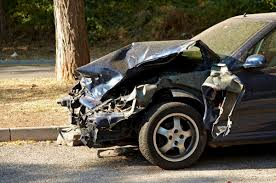how much is my car worth after a car accident ticktickvroom