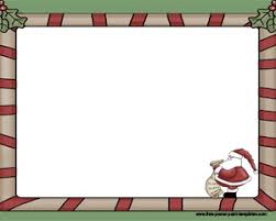 14 best christmas powerpoint templates images on pinterest ppt