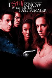 mr horror presents the best horror movies of the 90s mr and