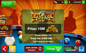 8 ball pool miniclip get free unlimited cash and coins to stay