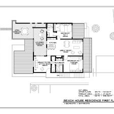 the villages patio villa floor plans http viajesairmar com