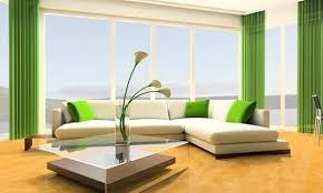 Interior Design Interior Design Ideas And Decorating Ideas For - Bedroom interior design inspiration