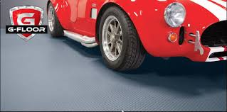G Floor Roll Out Garage Flooring by G Floor Small Coin Garage Floor Mats With Enhanced Traction