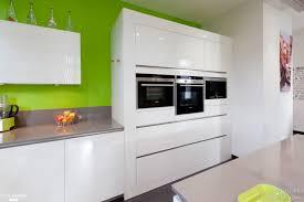 cuisine cote maison rénovation cuisine siematic 25m2 josé flores côté maison