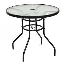 amazon com dining tables patio lawn u0026 garden