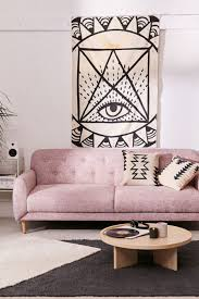 home decor like urban outfitters urban outfitters home decor sale best furniture finds people com